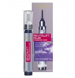 L'Oréal Revitalift Volume Filler 16 ml
