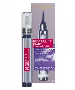 L'Oréal Revitalift Volume Filler 16 ml