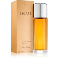 Calvin Klein Escape Eau De Parfum 100ml
