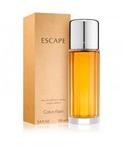 Calvin Klein Escape Eau De Parfum 100ml