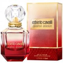 Paradiso Assoluto-Eau de Perfume 75ml