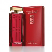 Elizabeth Arden Red Door EDT 100 ml