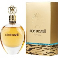 Roberto Cavalli-Eau de Perfume 75ml