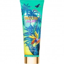 Neon Palms Fragrance Lotion 236 ml