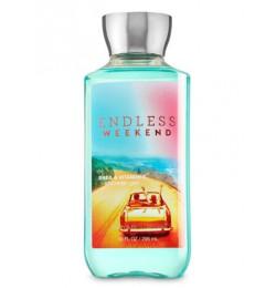 ENDLESS WEEKEND Shower Gel 295 ml