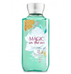 Magic In The Air Shower Gel 295 ml