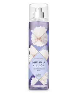 One In A Million Mist 236 ml
