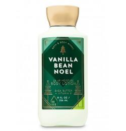 Vanilla Bean Noel Body Lotion 236 ml