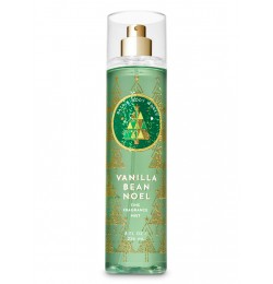 Vanilla Bean Noel Mist 236 ml
