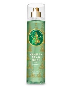 Vanilla Bean Noel Mist 236 ml