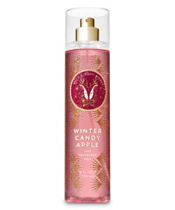 Winter Candy Apple Mist 236 ml