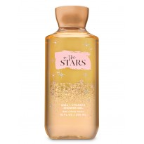 In The Stars Shower Gel 295 ml