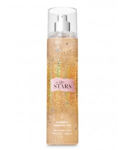 In The Stars Diamond Shimmer Mist 236 ml
