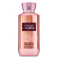 A Thousand Wishes Shower Gel 295 ml