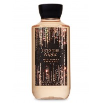 INTO THE NIGHT Shower Gel 295 ml