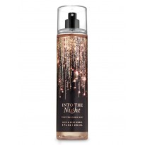 INTO THE NIGHT Mist 236 ml